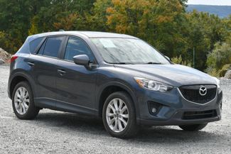 2013 Mazda CX-5 Grand Touring Naugatuck, Connecticut 6