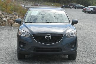 2013 Mazda CX-5 Grand Touring Naugatuck, Connecticut 7