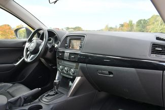 2013 Mazda CX-5 Grand Touring Naugatuck, Connecticut 8