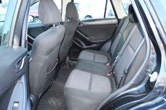 2013 Mazda CX-5 Sport  city PA  Carmix Auto Sales  in Shavertown, PA