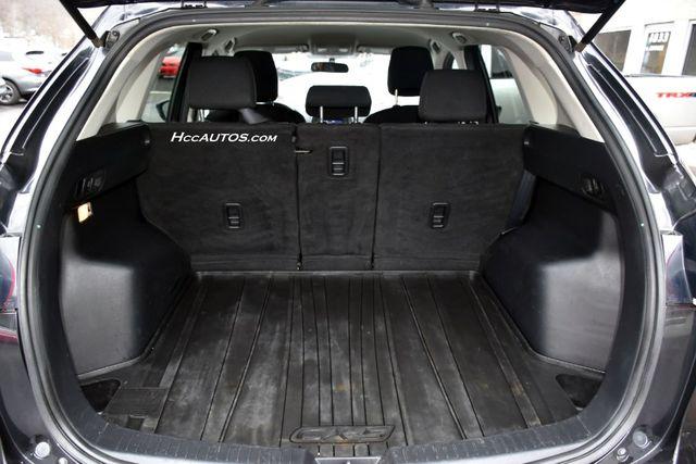 2013 Mazda CX-5 Touring Waterbury, Connecticut 16