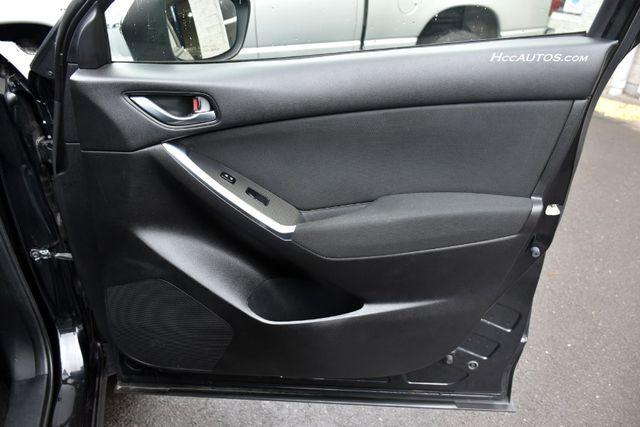 2013 Mazda CX-5 Touring Waterbury, Connecticut 19