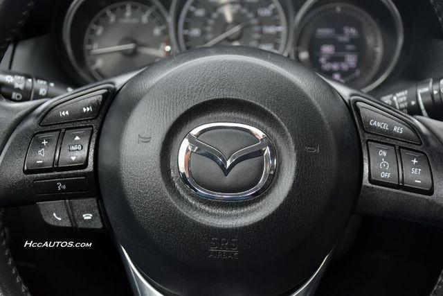 2013 Mazda CX-5 Touring Waterbury, Connecticut 25