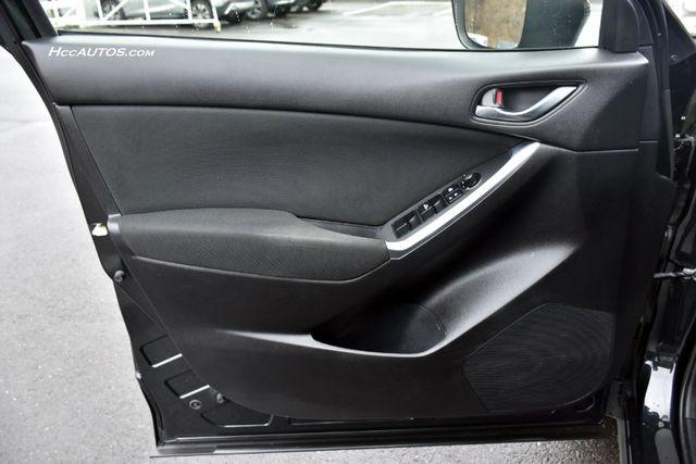 2013 Mazda CX-5 Touring Waterbury, Connecticut 22