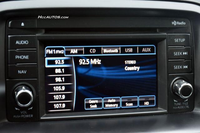2013 Mazda CX-5 Touring Waterbury, Connecticut 28