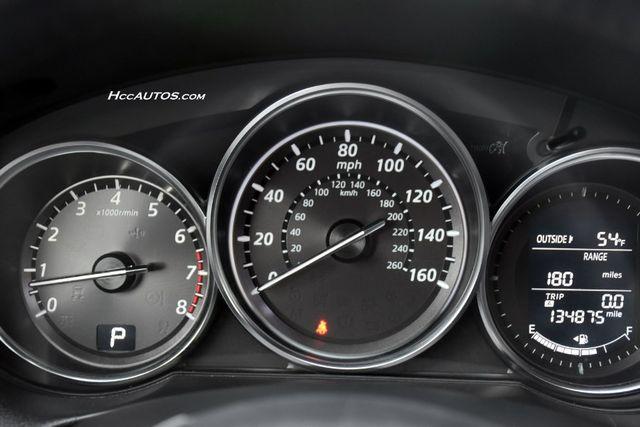 2013 Mazda CX-5 Touring Waterbury, Connecticut 26