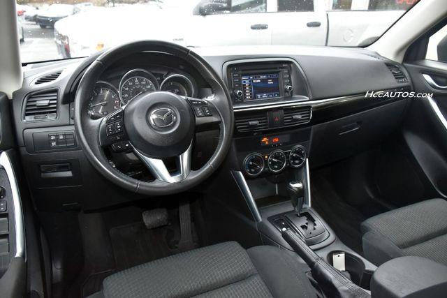 2013 Mazda CX-5 Touring Waterbury, Connecticut 13