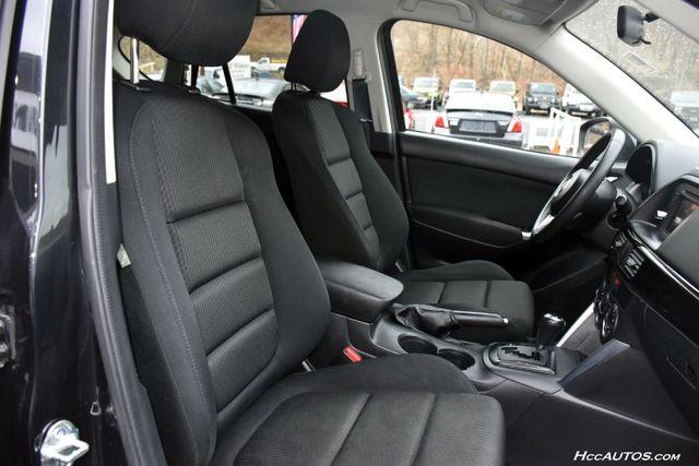 2013 Mazda CX-5 Touring Waterbury, Connecticut 17