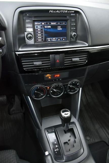 2013 Mazda CX-5 Touring Waterbury, Connecticut 27