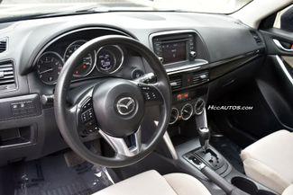 2013 Mazda CX-5 Sport Waterbury, Connecticut 10