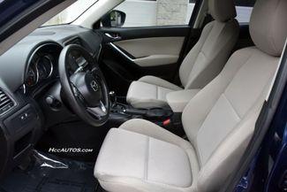 2013 Mazda CX-5 Sport Waterbury, Connecticut 11