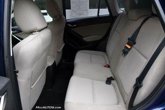 2013 Mazda CX-5 Sport Waterbury, Connecticut 12