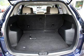 2013 Mazda CX-5 Sport Waterbury, Connecticut 13