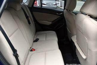 2013 Mazda CX-5 Sport Waterbury, Connecticut 14