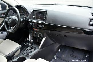 2013 Mazda CX-5 Sport Waterbury, Connecticut 15
