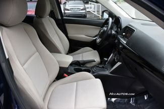 2013 Mazda CX-5 Sport Waterbury, Connecticut 16