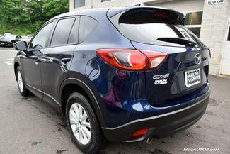 2013 Mazda CX-5 Sport Waterbury, Connecticut 2
