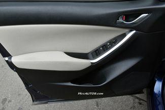 2013 Mazda CX-5 Sport Waterbury, Connecticut 20