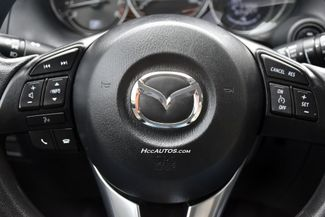 2013 Mazda CX-5 Sport Waterbury, Connecticut 21