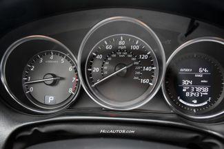 2013 Mazda CX-5 Sport Waterbury, Connecticut 22
