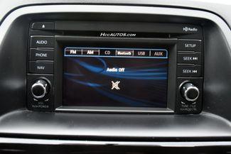2013 Mazda CX-5 Sport Waterbury, Connecticut 23