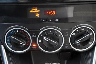 2013 Mazda CX-5 Sport Waterbury, Connecticut 24