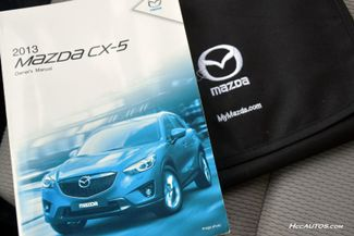 2013 Mazda CX-5 Sport Waterbury, Connecticut 26