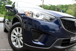 2013 Mazda CX-5 Sport Waterbury, Connecticut 9
