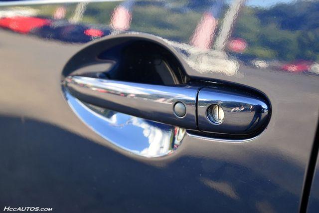 2013 Mazda CX-5 Grand Touring Waterbury, Connecticut 10