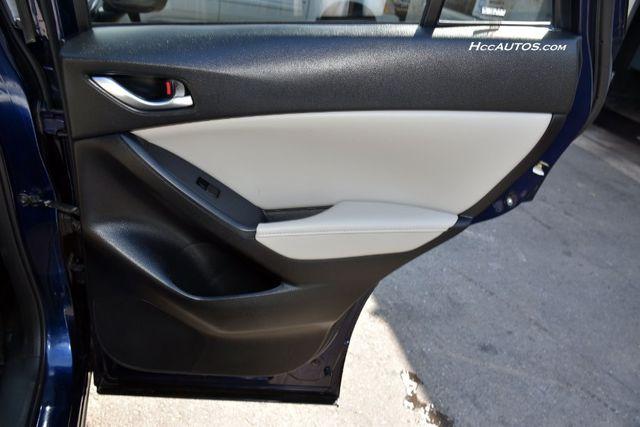 2013 Mazda CX-5 Grand Touring Waterbury, Connecticut 21