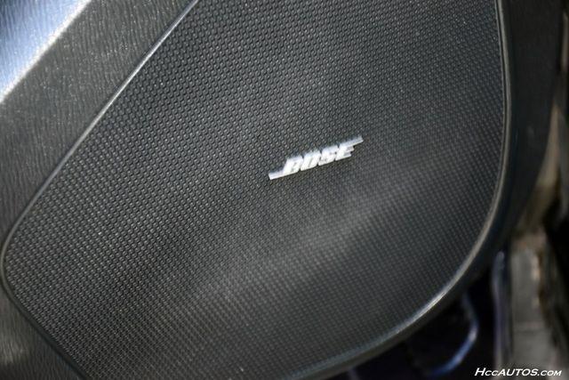 2013 Mazda CX-5 Grand Touring Waterbury, Connecticut 25