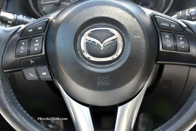 2013 Mazda CX-5 Grand Touring Waterbury, Connecticut 27