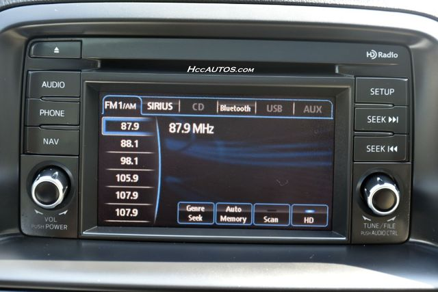 2013 Mazda CX-5 Grand Touring Waterbury, Connecticut 29