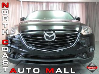 2013 Mazda CX-9 in Akron, OH
