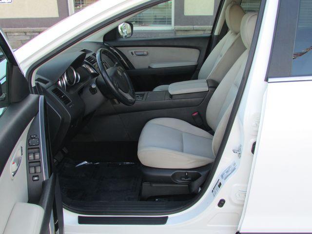 2013 Mazda CX-9 Sport AWD in American Fork, Utah 84003