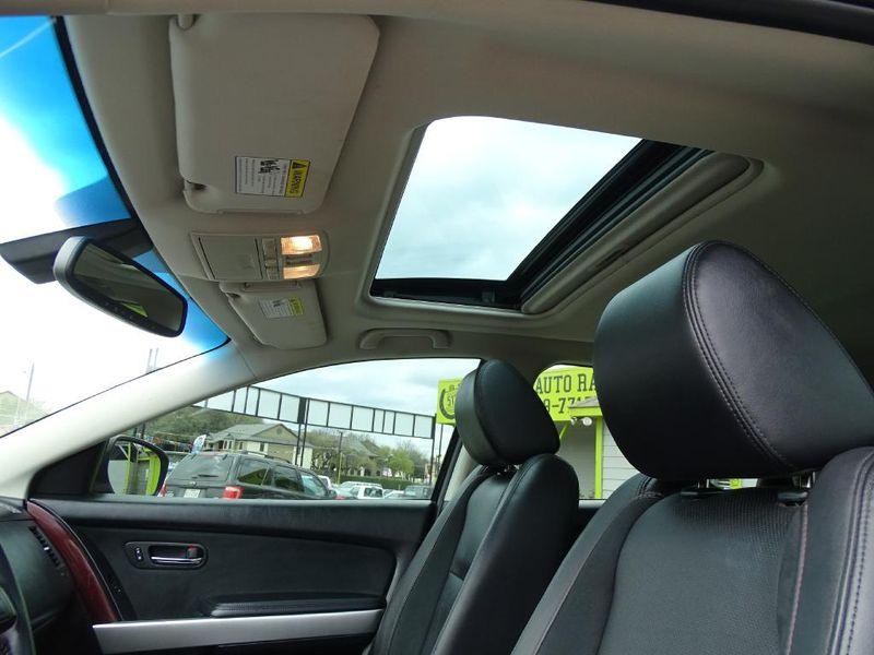 2013 Mazda CX-9 Grand Touring  in Austin, TX