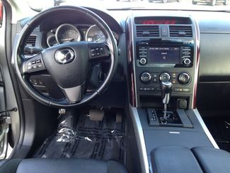 2013 Mazda CX-9 Grand Touring  in Bossier City, LA