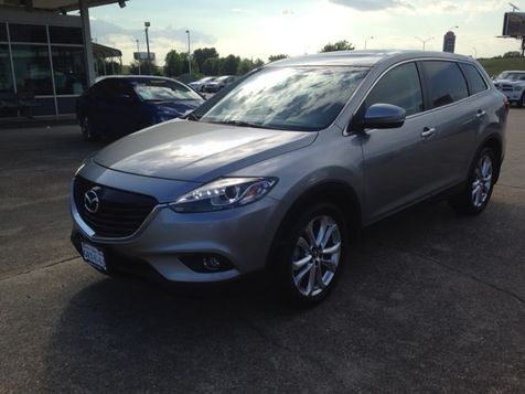 2013 Mazda CX-9 Grand Touring in Bossier City, LA