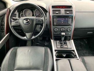 2013 Mazda CX-9 Grand Touring LINDON, UT 10