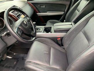 2013 Mazda CX-9 Grand Touring LINDON, UT 11