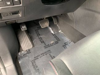 2013 Mazda CX-9 Grand Touring LINDON, UT 12