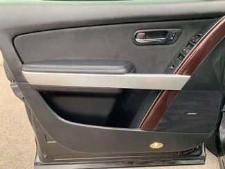 2013 Mazda CX-9 Grand Touring LINDON, UT 13