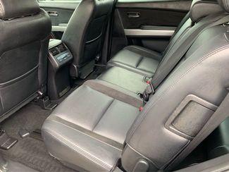 2013 Mazda CX-9 Grand Touring LINDON, UT 14