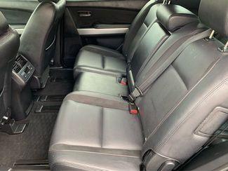 2013 Mazda CX-9 Grand Touring LINDON, UT 15