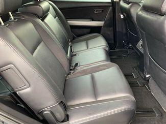 2013 Mazda CX-9 Grand Touring LINDON, UT 17
