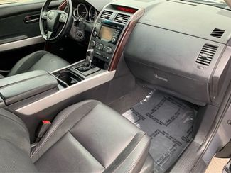 2013 Mazda CX-9 Grand Touring LINDON, UT 18