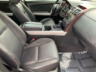 2013 Mazda CX-9 Grand Touring LINDON, UT 19