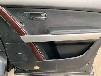 2013 Mazda CX-9 Grand Touring LINDON, UT 21