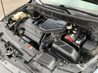 2013 Mazda CX-9 Grand Touring LINDON, UT 22
