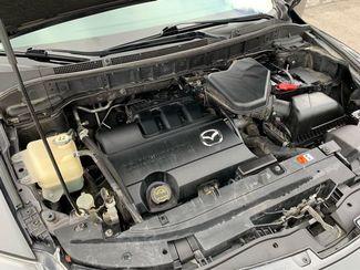 2013 Mazda CX-9 Grand Touring LINDON, UT 24